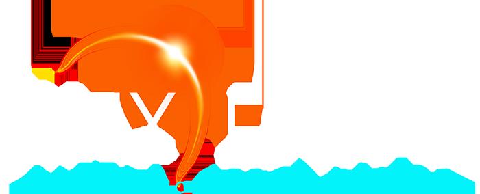 Jinx Layne Romance Author